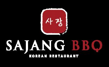 Sajang BBQ